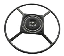 Swivel Ring Base For Chair 10.25 Inch Swivel Plate