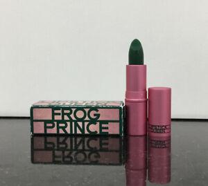 Lipstick Queen | Frog Prince | 0.12 oz/3.5 g | NIB