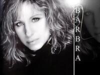 Barbra Streisand Karaoke CDG Disc EVERGREEN Guilty MEMORY The Way We Were