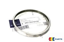 NEW GENUINE MERCEDES MB W203 W209 W220 W170 DRIVESHAFT REAR OUTER ABS RING