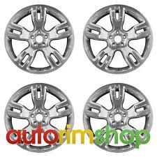 "Mercury Mountaineer Adrenalin 2008-2011 20"" Factory OEM Wheels Rims Set"