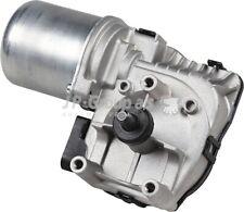 Wischermotor JP GROUP 1198202600 vorne für VW GOLF 5 1K1 6 5K1 JETTA 3 1K2 1K5 2