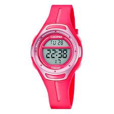 Reloj Calypso K5727/5, Cronógrafo ¡Envío 24h !