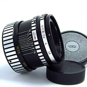HELIOS 44-3 f2/58mm МС version (Multi Coating) MADE in USSR-1993 year №9326866