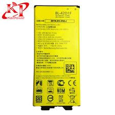 OEM Genuine Battery For LG G5 2800 Mah BL-42D1F H820 H830 H850 LS992 VS987 US992