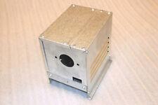 Waste Oil Heater Part - Reznor Belt Drive Pump Assembly: RV225 PN: 211058