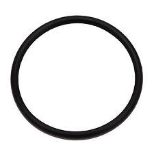 Maglite O-Ring Face Cap AAA MiniMag 108-000-068