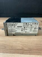Mercedes Benz Comand headunit Radio NTG6 HIGH A-HIGH ECE A1679000511
