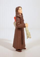 "2005 Susan 3.5"" Action Figure #6 McDonald's Disney Lion Witch Wardrobe Narnia"