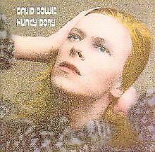 Hunky Dory von David Bowie | CD | Zustand gut