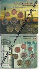 Stempelglanz Münzwesen & Numismatika Münzen aus Deutschland (ab 1945)