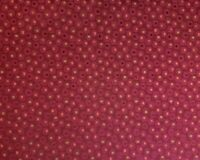 Ballistic Magenta Geometric Woven Jacquard Outdoor Upholstery Fabric By The Yard
