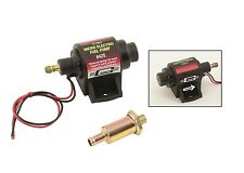 Mr Gasket #42S Micro Electric Fuel Pump New out of the package..