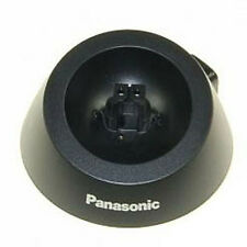 New Shaver Charging Stand for Panasonic RC9-81 for ES-RF41 ES-RF31 WESRF41K7188