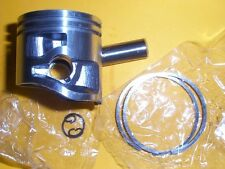 Kolben/ piston / pinion /pignon / clip  kplt passend für Stihl MS 211 /  NEU