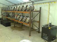 Hire multi tap system ,Beer pump,cooler,home bar