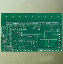 1pcs Egp1000W Pure Sine Wave Inverter Power Board Pcb Bare Diy