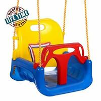 silla mecedora culumpio asiento colgante infantil parque infantil seguro bebes
