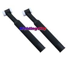 Weldingcity 2 Pk Tig Welding Torch Body Wp 26f Flex Head Air Cool 200a Usa Fast