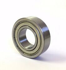 6010zz  Double Row Ball Bearing High Quality Fast Shipping