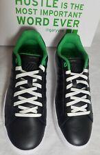 KSWISS Court Frasco Gary Vee 002 Premium Leather - Women's Size 8.5 / Men's 7