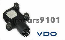 New! VDO BMW BMW Eccentric Shaft Sensor S119565001Z 11377524879