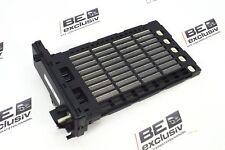 Originales de VW Touareg 7p eléctrica adicional calefacción elemento calefactor 7p0963235