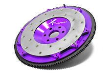 Xtreme Lightweight Aluminium Flywheel to suit Honda Jazz - FHN111A