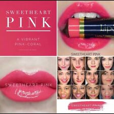 LipSense SWEETHEART PINK - Authentic New  Full Size