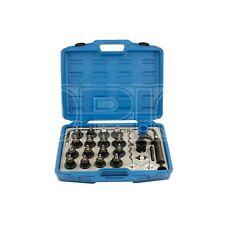 Laser Cooling System Pressure Tester Kit (5614)