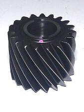 TR3650 REVERSE IDLER GEAR / TCEN1850