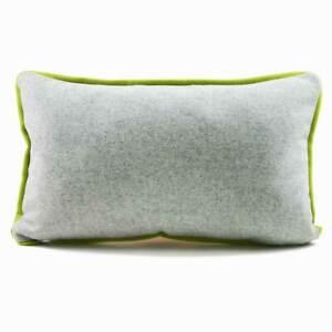Cushion / Northwood Cushion / Felt Cushion