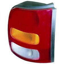 Faro luz trasera derecha MICRA K11, 98-00