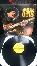 Shuggie Otis Live in Williamsburg Vinyl  LP Strawberry Letter 23 Funk Boogie