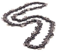 "Chainsaw chain for 16"" Bosch AKE40 & AKE40S       (our ref: 57/88827)"