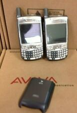 Lot of 2 Palm Treo 700p Sprint Smartphone