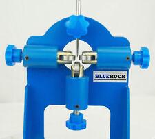 New Bluerock Model W L100 Manual Wire Copper Stripper Stripping Machine