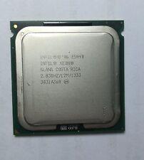Intel Xeon Prozessor E5440 SLANS 12 MB Cache, 2,83 GHz, 1333-MHz-FSB