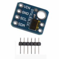 GY-530 VL53L0X IIC I2C ToF Time-of-flight Ranging Distance Sensor ASS
