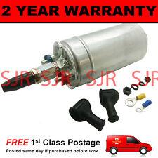 High POWER 300 LPH pompa di carburante esterno per l'uso della concorrenza da corsa Rally 0580254044