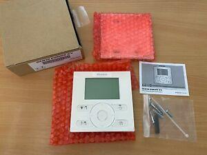 Daikin Altherma LCD Controller EKRUBBSC air con remote Simplified user interface
