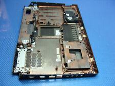 """Dell Studio 1558 15.6"""" Genuine Bottom Case w/Cover Door Speaker G939P #1 ER*"""
