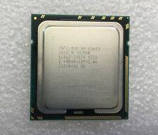 Intel Xeon E5645 Hexa-Core 2.40GHz CPU Processors SLBWZ