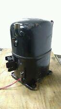 AG133UT-003 Refrigeration Compressor LRA62.0