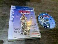 CINEMA PARADISO DVD PHILIPPE NOIRET JACQUES PERRIN