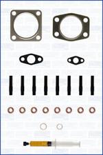 Ajusa (jtc11370) kit di montaggio, caricatrici per AUDI KIA