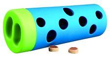 Trixie Perro actividad Snack Roll, 6.5 14 Cm