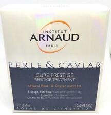 Institut Arnaud Perle & Caviar - Pearl & Caviar Prestige Treatment 0.3 oz 2632