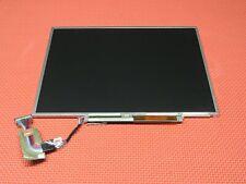 "Laptop Screen Display XGA LCD QD141X1LH01 14.1"" for Dell Inspiron 5100"