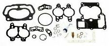 Carburetor Kit 371B Auto Plus